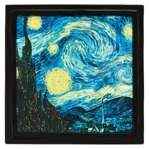 STARRY NIGHT FRAME SCENTSY