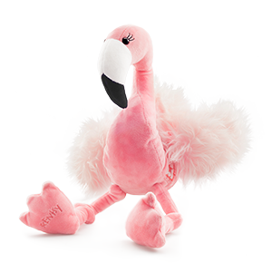 Farah-the-Flamingo-Scentsy-Buddy.jpg