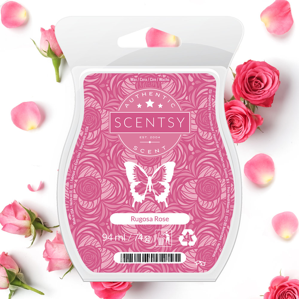Rugosa-Rose-Scentsy-Bar.jpg