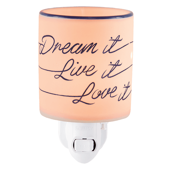 DREAM-IT-LIVE-IT-LOVE-IT-PLUG-IN-SCENTSY.JPG