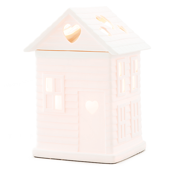 habitat-for-humanity-scentsy.jpg