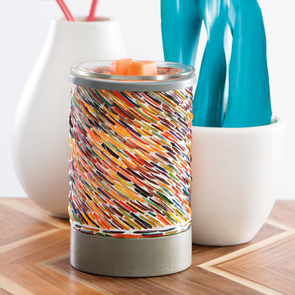 COLORS-RAINBOW-SCENTSY.JPG