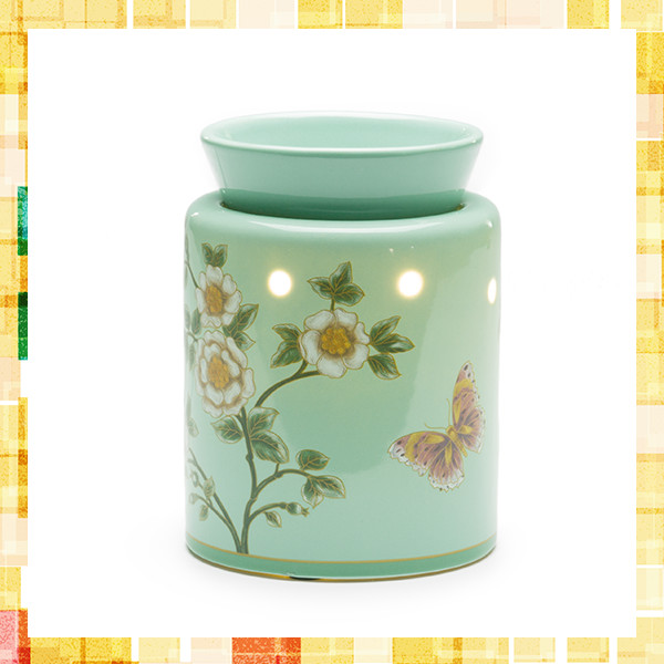 butterfly-haven-scentsy-warmer.jpg