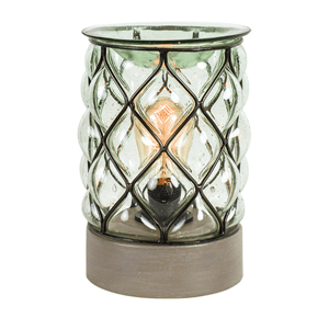 country-light-scentsy-warmer.jpg