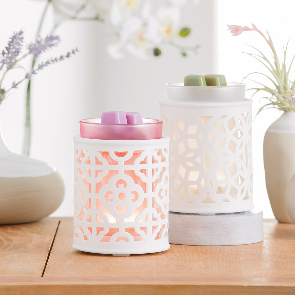 Beloved-Darling-scentsy.jpg