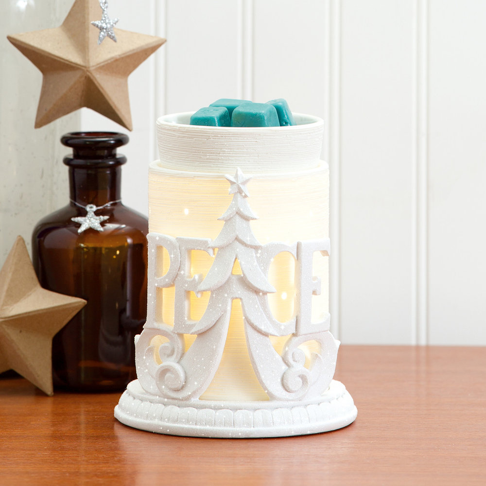 Peace-Scentsy-Wrap-Etched-Core.jpg