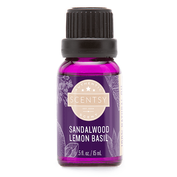 sandalwood-lemon-basil-scentsy-oil.jpg