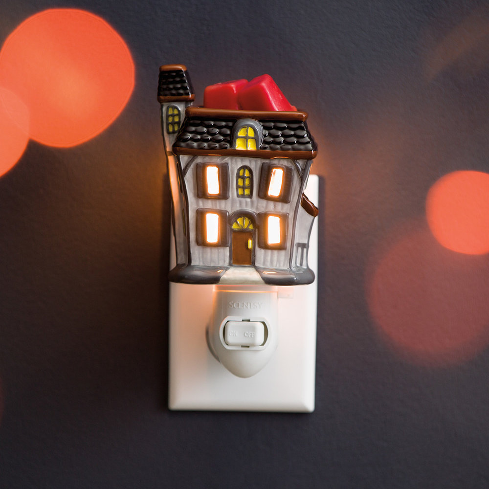 haunted-house-scentsy-warmer.jpg
