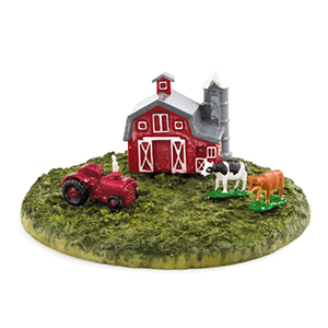 On-the-farm-scentsy.jpg