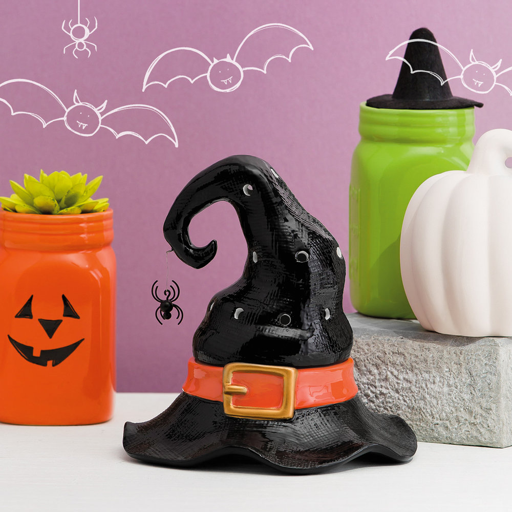 Salem-Scentsy-Halloween-Warmer.jpg