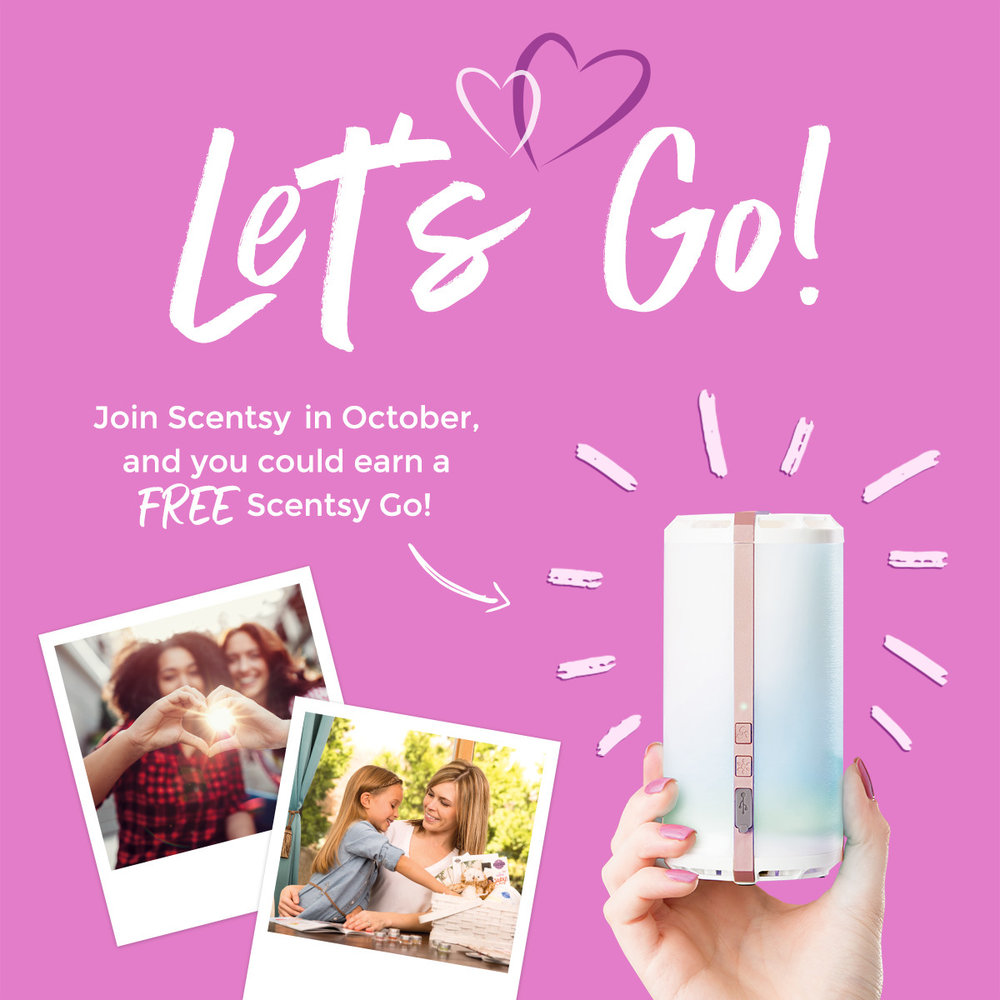 Free-Scentsy-Go-Join-Scentsy-Offer.jpg