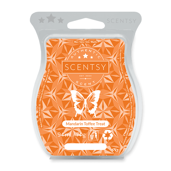 mandarin-toffee-treat-scentsy-uk.jpg