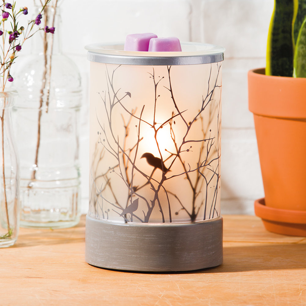 starlings-scentsy-warmer.jpg