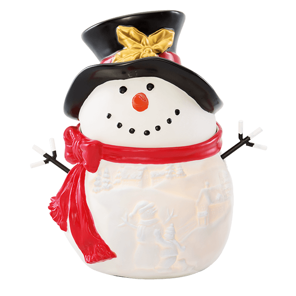 build-a-snowman-scentsy-warmer.jpg