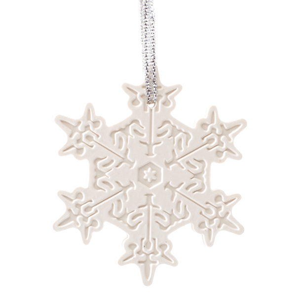 ESKIMO-KISS-SCENTSY-ORNAMENT.JPG