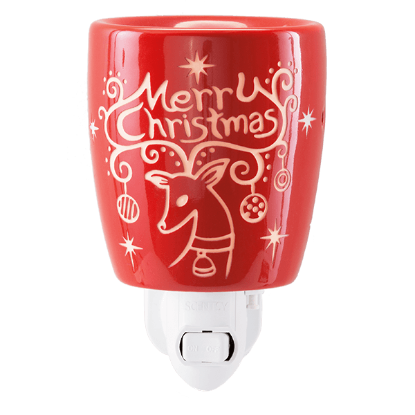 good-tidings-mini-scentsy-warmer.jpg