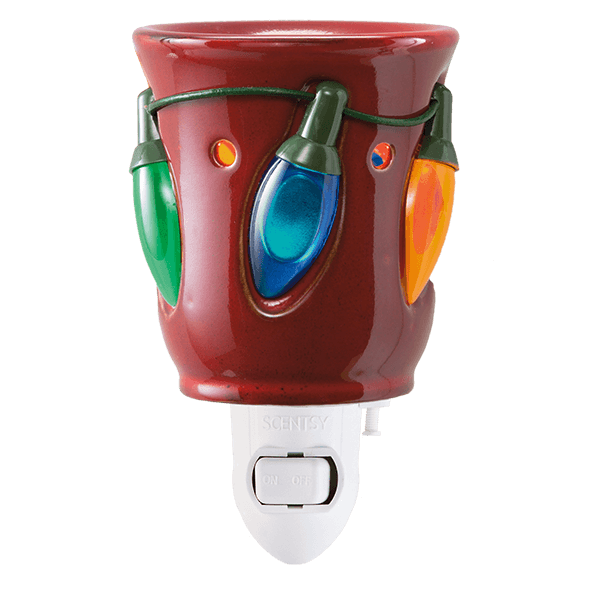 holiday-lights-scentsy-mini-warmer.jpg