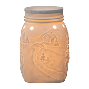 let-it-snow-scentsy-warmer.jpg