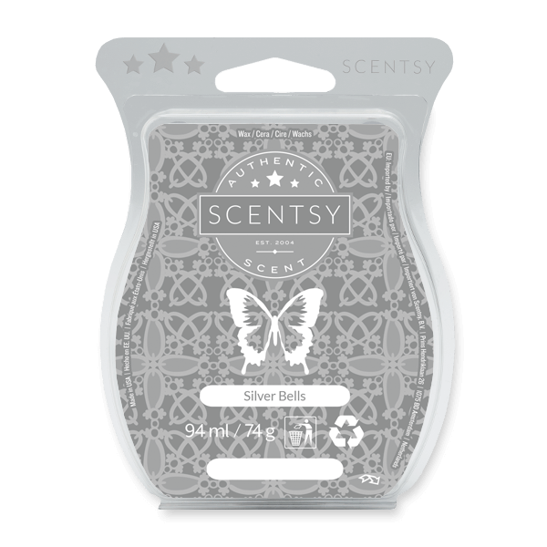 Icy peppermint candy canes dance over warm and welcoming winter pear and crisp apple, all enveloped in a velvety blanket of caramel and vanilla sugar.- Home Fragrance wax