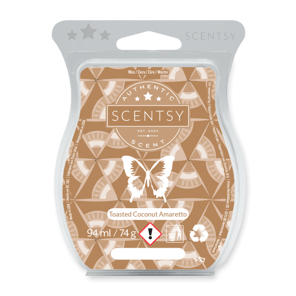 TOASTED-COCONUT-AMARETTO-SCENTSY-BAR.JPG