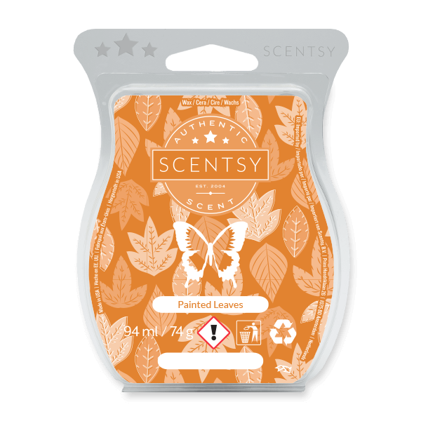 painted-leaves-scentsy-bar.jpg