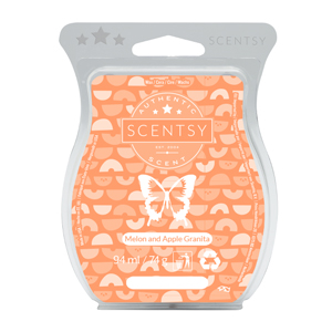 melon-apple-granita-scentsy-bar.jpg