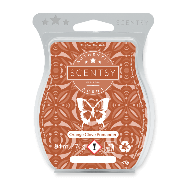 orange-clove-pomander-scentsy-bar.jpg