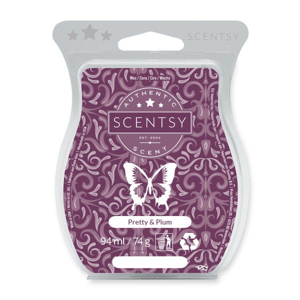 pretty-plum-scentsy-bar.jpg