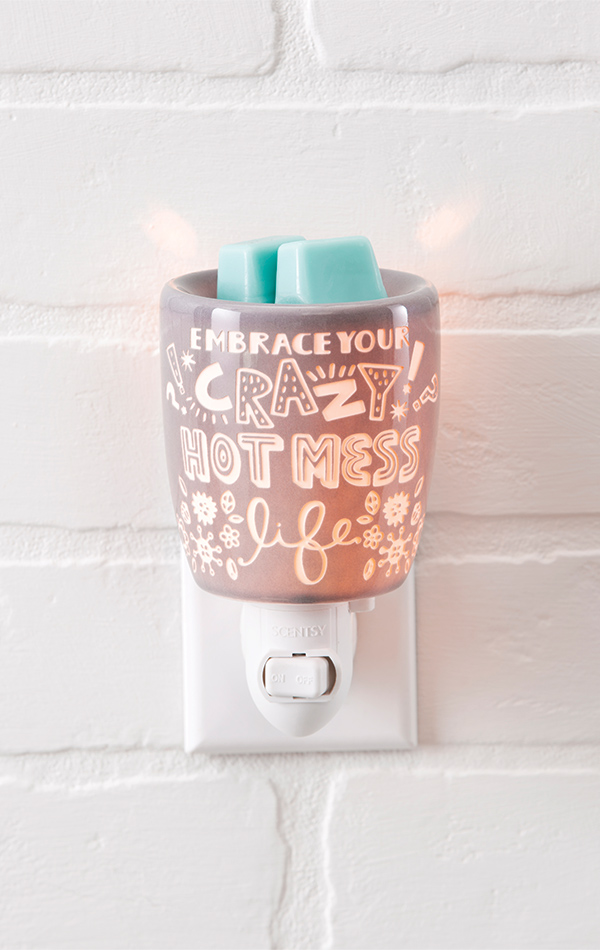 crazy-hot-mess-scentsy-mini-warmer.jpg