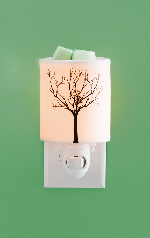 Tilia-Scentsy-Mini-Warmer.jpg