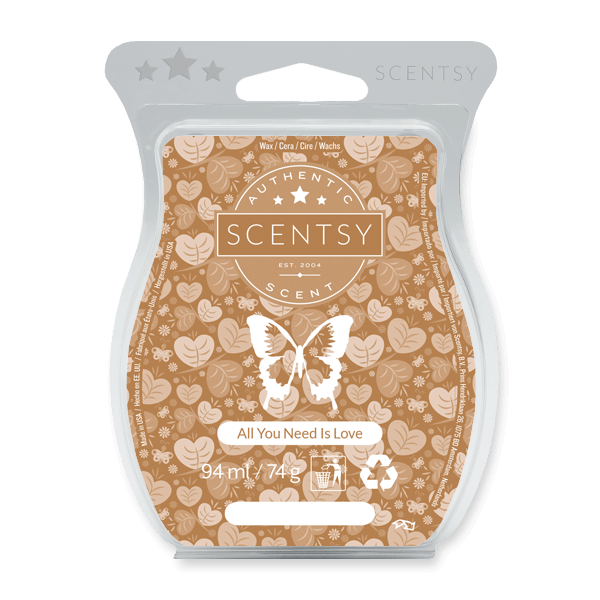 All-you-need-is-love-scentsy-bar.jpg