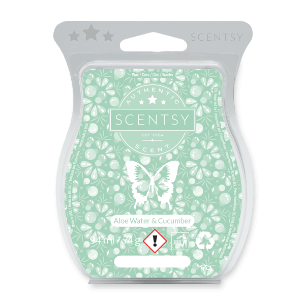 Aloe-Water-Cucumber-Scentsy-Bar.jpg