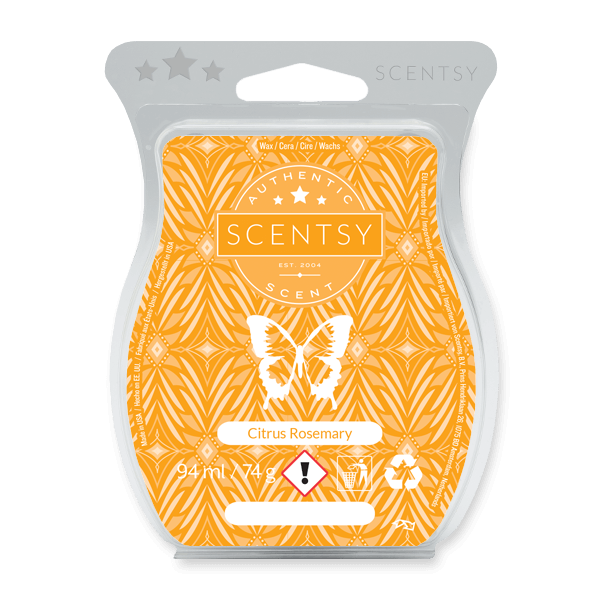 Citrus-Rosemary-Scentsy-Bar.jpg