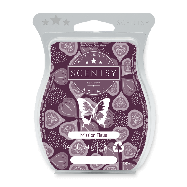 mission-figue-scentsy-bar.jpg