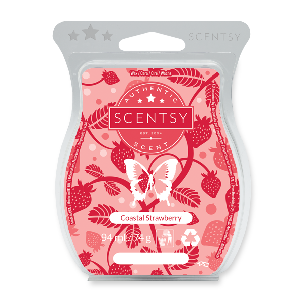 coastal-strawberry-scentsy-bar.jpg