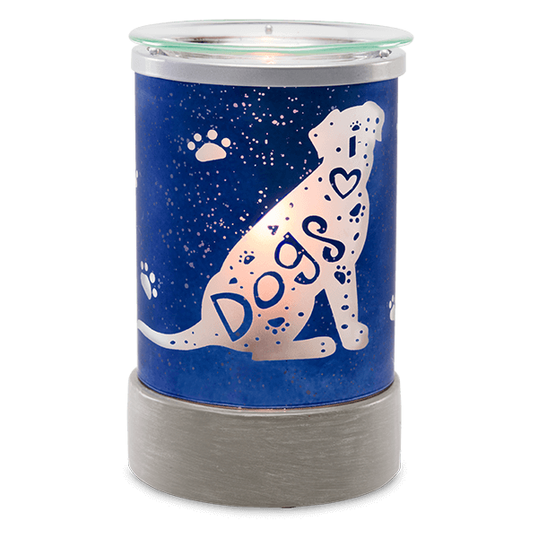 i-heart-dogs-scentsy-warmer.jpg