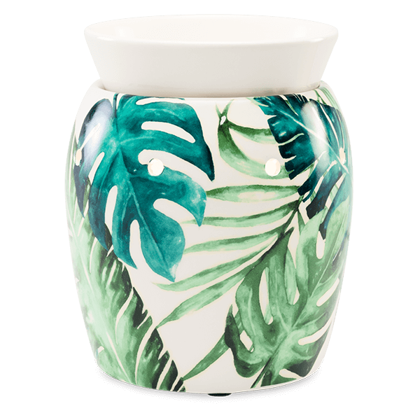 Rainforest-Fern-Scentsy-Warmer.jpg
