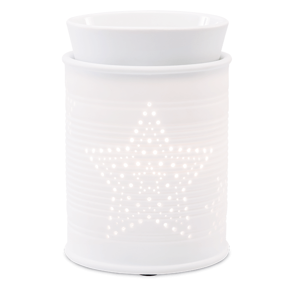 Starry-Tin-Can-Scentsy-Warmer.jpg