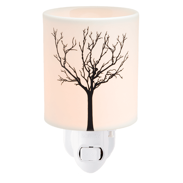Tilia Mini Warmer