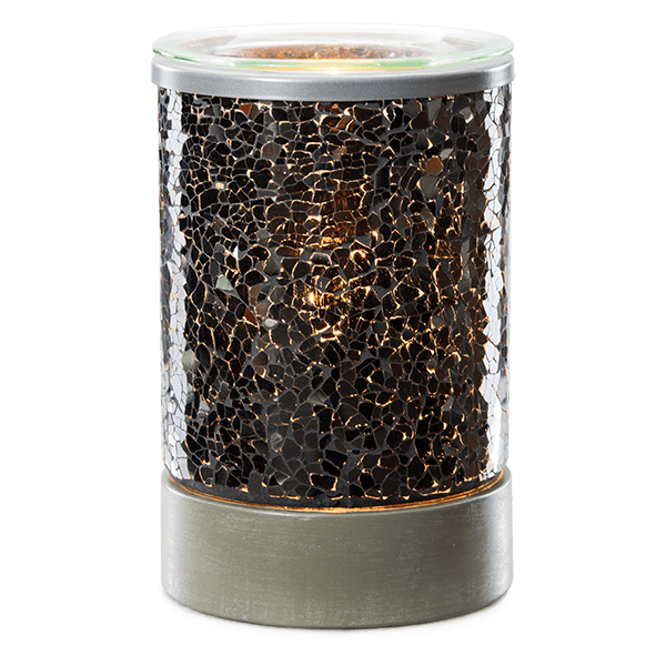 Black Crush Warmer