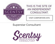 scentsy-UK1.png