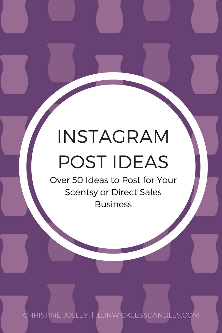 Instagram Post Ideas (4).png
