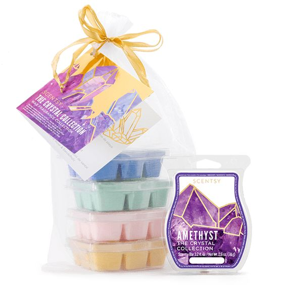 scentsy-crystal-collection.jpg
