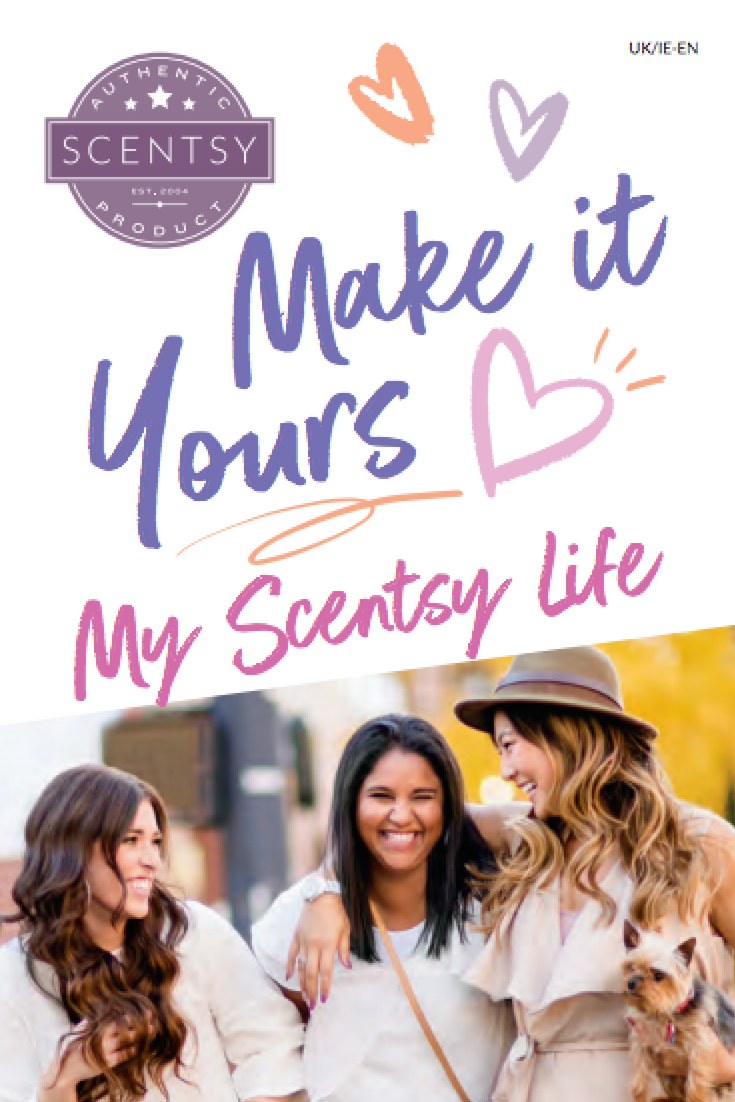 Join-Host-Scentsy-UK.jpg