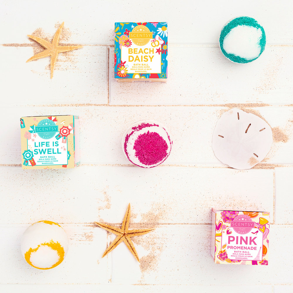 Scentsy-UK-Bath-Bombs.jpg