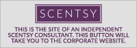 scentsy-uk-approved.jpg