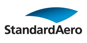StandardAero.png