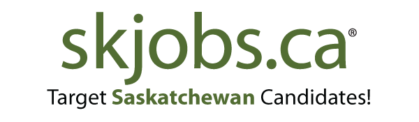 skjobs_SaskatchewanJobs.png