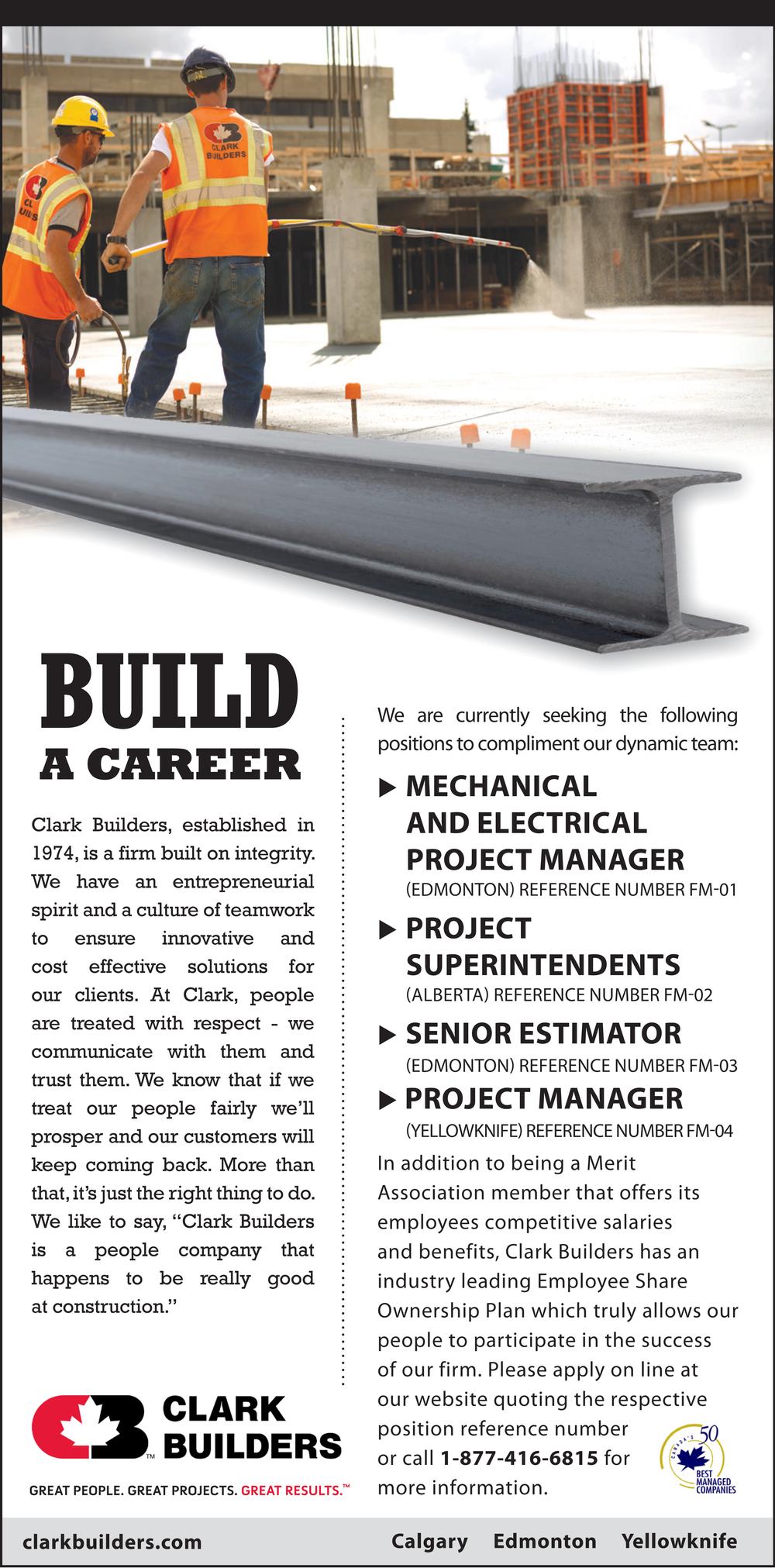 Clark builders!.jpg