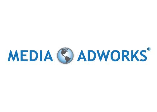 MEDIA_ADWORKS.jpg